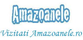 Vizitati Amazoanele.ro