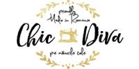 Chic-Diva