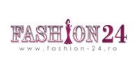 Fashion-24